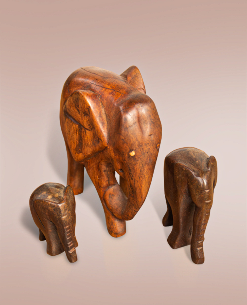 African marketplace Product